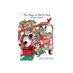 The Magic of Old St Nick Sempre Amore