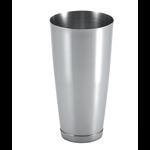 Browne Cocktail Shaker - 15oz.