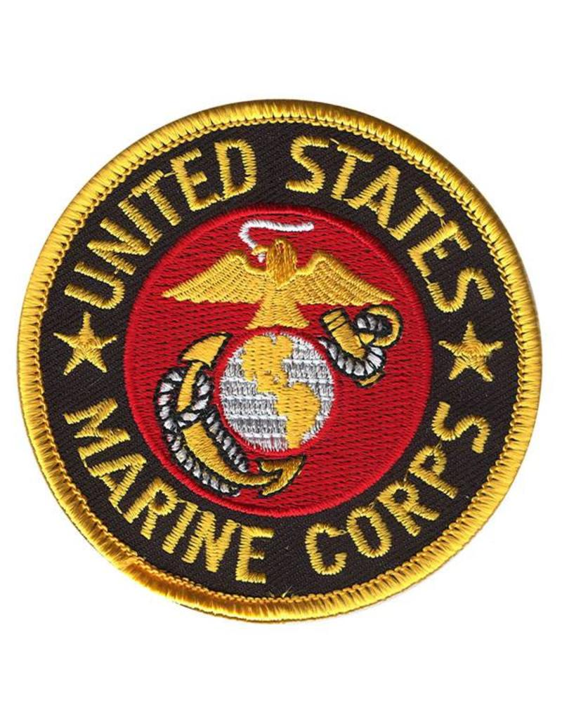 5441e79bd46 Marine Corps Patch 3