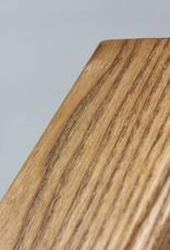 Eder Flag Oak Flag case 5x9.5'