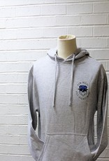 Air Force Motto Hoodie