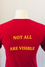 Stop 22 Men's Short Sleeve TShirt Med