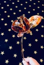 Marc's Studio DONATION-Copper Rose