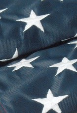 The Flag Place USA Duratex/Hercules Flag 5x8-Imperfect 2nds