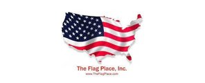 The Flag Place