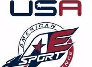 AE Sports