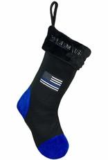 Thin Blue Line USA Thin Blue Line Christmas Stocking