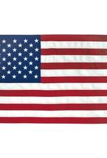 Eder Flag USA Polyester (Koralex) Flag