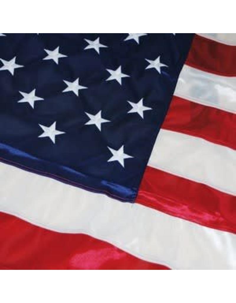 USA Duratex Flag