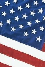 USA Best Cotton Flag