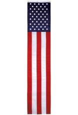 USA Nylon Pulldown