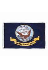 United States Navy Nylon Flag