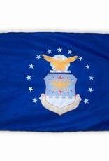 Air Force Polyester Flag