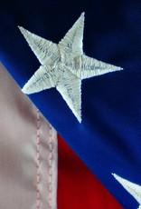 RePatriot US Flag