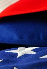 USA Polyester (Koralex) Flag