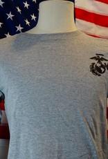 Marine Corps Long Sleeve T-shirt