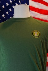 Army Seal T-Shirt