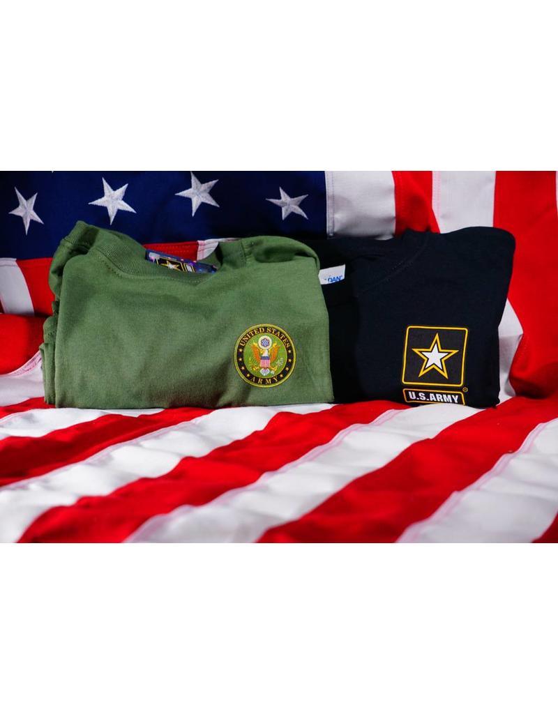 Army Seal T-Shirt