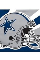 22a531da Dallas cowboys flag