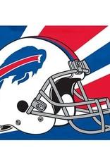 Buffalo Bills 3x5' Polyester Flag