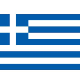 Greece Nylon Flag