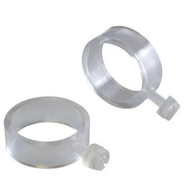 EZ-Mount Plastic Ring