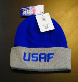 Air Force Watch Cap