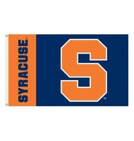 Syracuse Orange 3x5' Flag