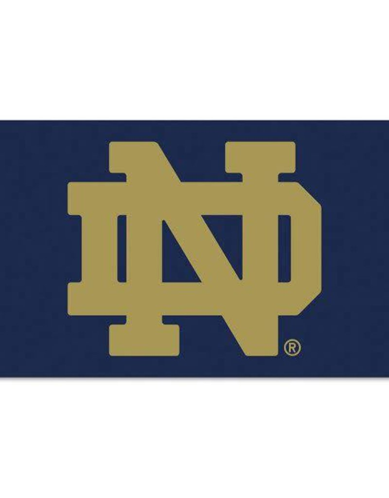 Notre Dame Fighting Irish 3x5' Flag