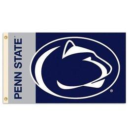 Penn State Lions 3x5' Flag