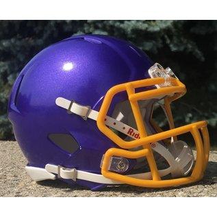 DLS Mini Helmet