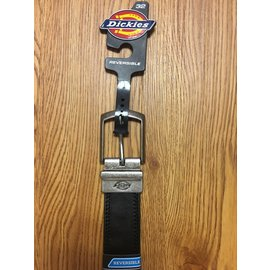 Dickies Uniform Belt