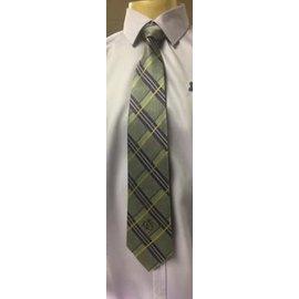 Uniform - DLS Tie