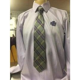 Richard Thomas Uniform Mass Shirts