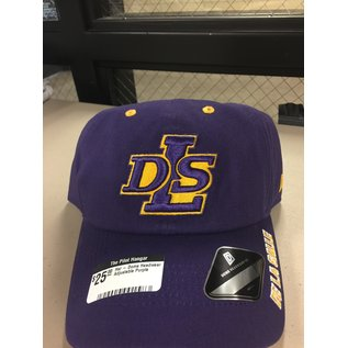 Dome Headwear Hat - Dome Headwear Adjustable