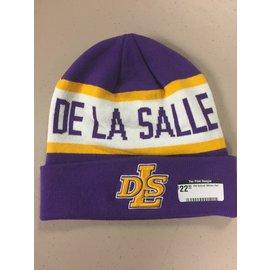 Hat - Old School Winter Hat