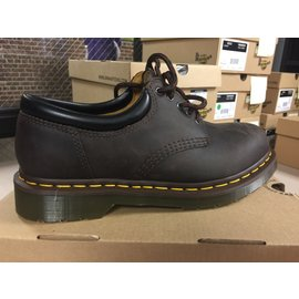 Dr. Martens Uniform - Shoes