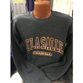 Sweatshirt - Classic Women's Customized  Crew