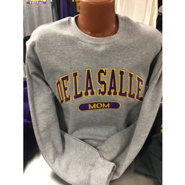 Gildan Sweatshirt - Classic Women's Customized Crew