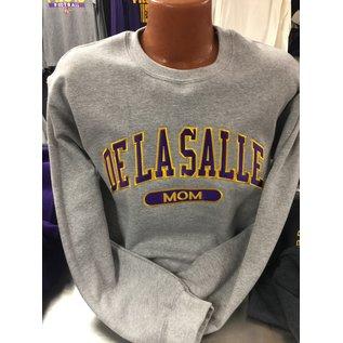 Gildan Sweatshirt - Classic Women's Customized Crew