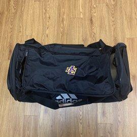 Adidas DLS  Duffel Bag