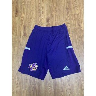 Adidas Shorts - Team 19 Short - Adidas