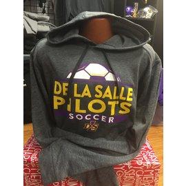 PosiCharge Sweatshirt 2019 DLS Soccer