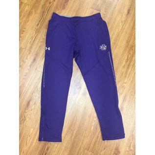 Under Armour Sweatpants Under Armour Loose Cold Gear