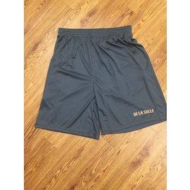 Eg -Pro Shorts - Men's Performance