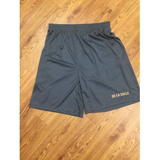 Eg -Pro Shorts - Men's Performance