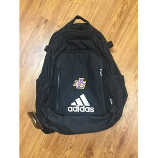 Adidas DLS Backpack