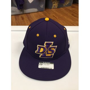 Hat - The Game Pro Fitted