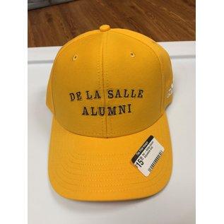Adidas Hat - Adidas Alumni Adjustable