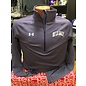 Under Armour 1/4 zip Women's Under Armour Heat Gear